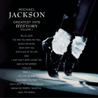 97d-michael-jackson-greatest_200[1]