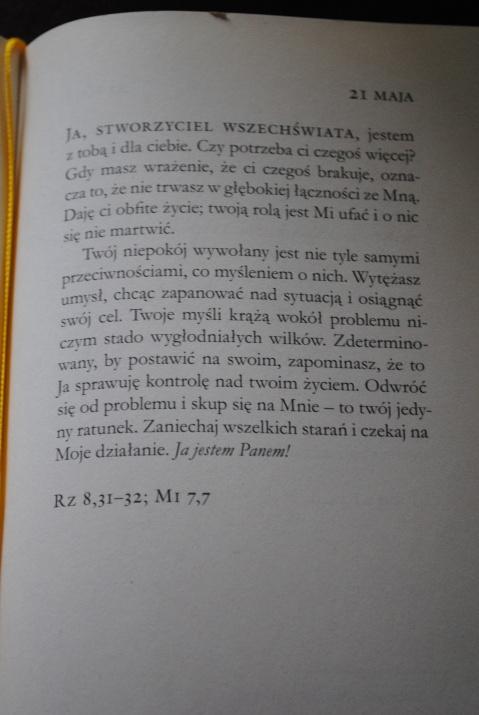 Gipiura Helenka 024